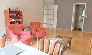 Appartement 4pièces 77m² Quimper