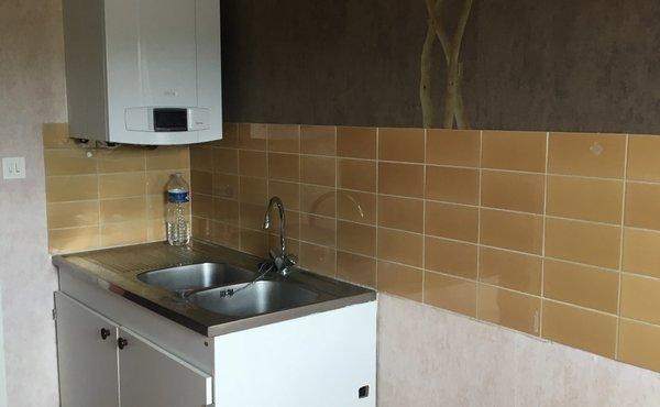 Location Appartement Vandœuvre Les Nancy Brabois 54500 Appartement A Louer Bien Ici