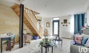 Maison 5pièces 205m² Saint-Sulpice-et-Cameyrac