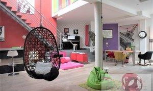 Appartement 7pièces 241m² Nanterre