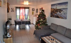 Maison 5pièces 101m² La Vicomté-sur-Rance