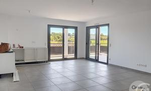 Appartement 3pièces 70m² Perpignan