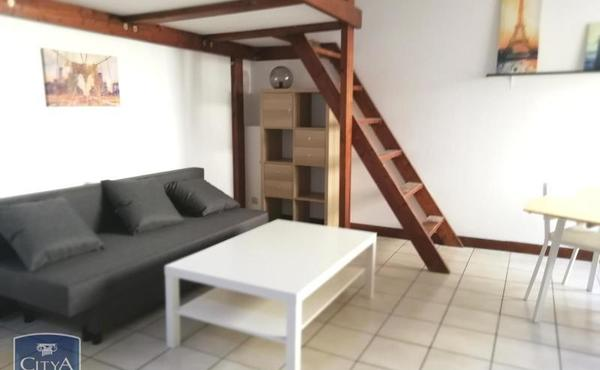 Location Appartement Avignon 84000 Appartement A Louer
