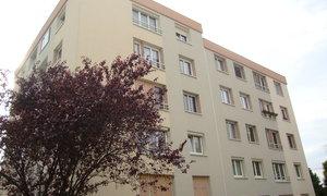 Appartement 4pièces 71m² Dijon