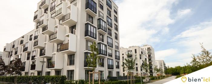 investir dans l'immobilier ancien locatif