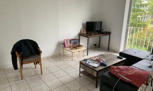 Appartement 4pièces 62m² Meaux
