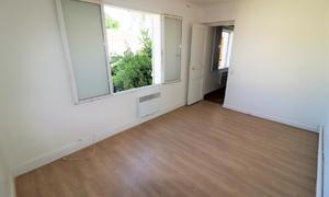 Appartement 2pièces 28m² Dreux