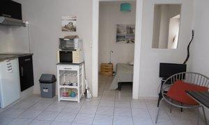 Louer Un Appartement à Montpellier Centre Historique