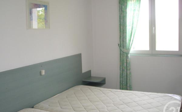Location Appartement Meublé Vosges 88 Appartement Meublé