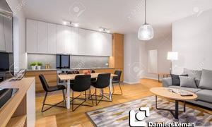 Appartement 3pièces 64m² Étrembières