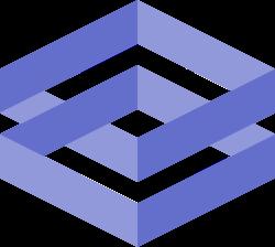 ExaScale Logo