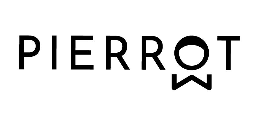 Logo de Pierrot