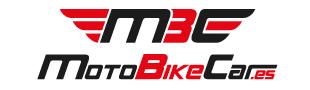 Logo de MotorBikeCar
