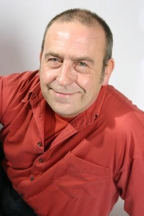 Avatar de Philippe Cochin