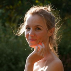 Avatar de Stéphanie Van Vyve