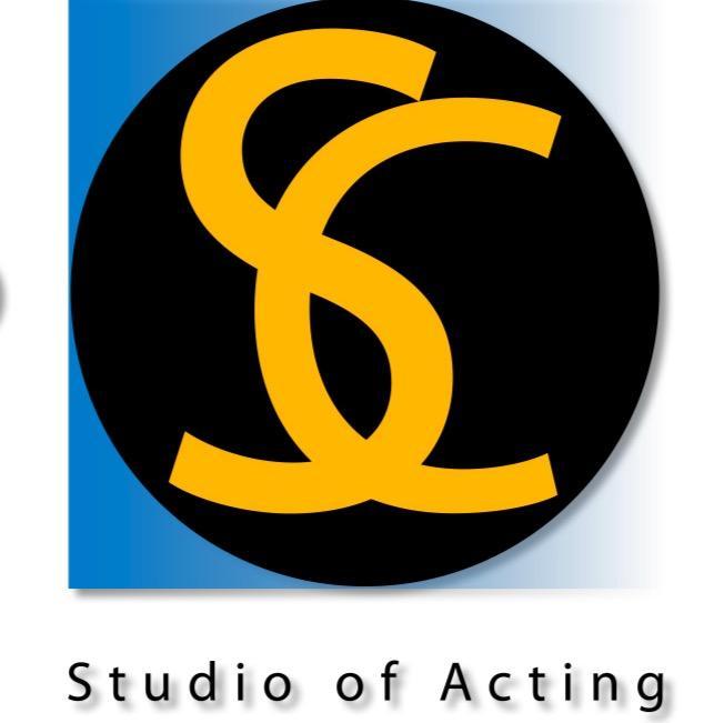 Logo van organisator van de opleiding