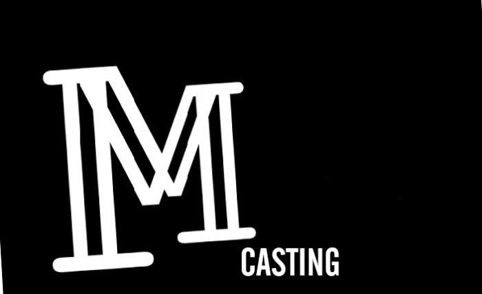 Logo du directeur de casting