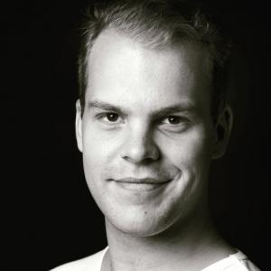 Avatar de Niels Batens