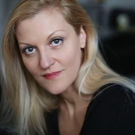 Avatar de Karine DOGLIANI