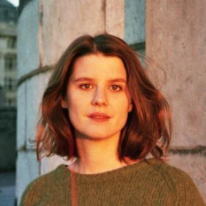 Avatar de Lucie Guien