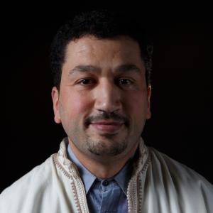 Avatar de Mustafa Aboulkhir