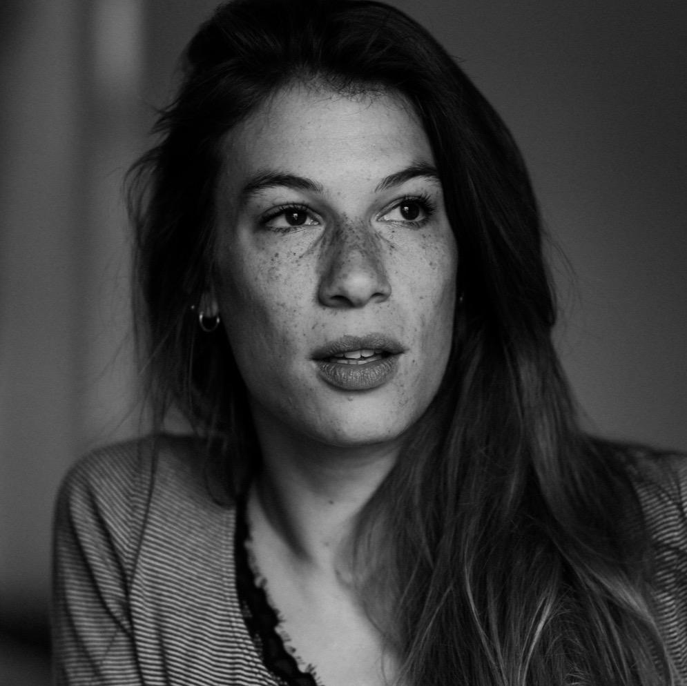 Avatar de Lara Ceulemans