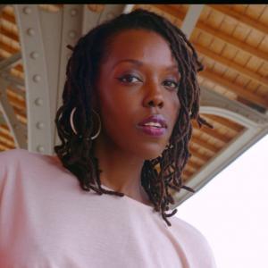 Avatar de Danielle Ntezimana