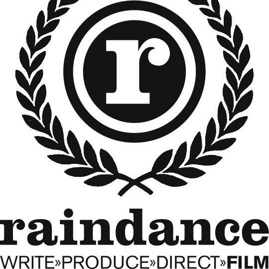 Logo de l'organisateur de stage