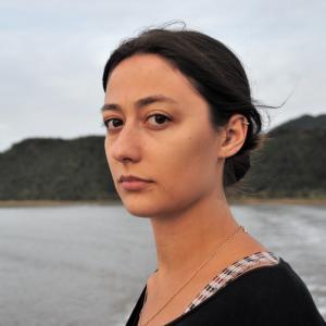 Avatar de Amber Kemp