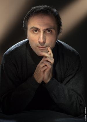 Avatar de Jean-Marc Brouxel