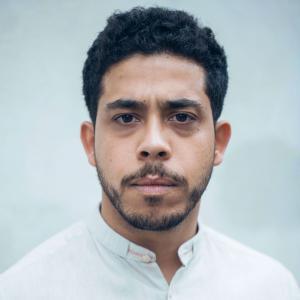 Avatar de Hamza Ouechtati