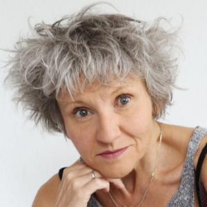 Avatar de Béatrice Didier