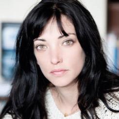 Avatar de Caroline Corme