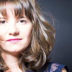 Avatar de Mathilde Troussard