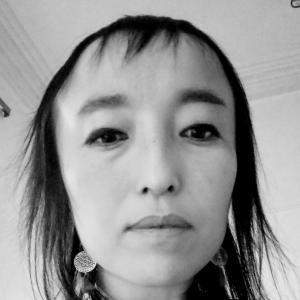 Avatar de UIKO Watanabe