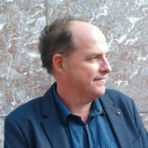 Avatar de Philippe Carlier