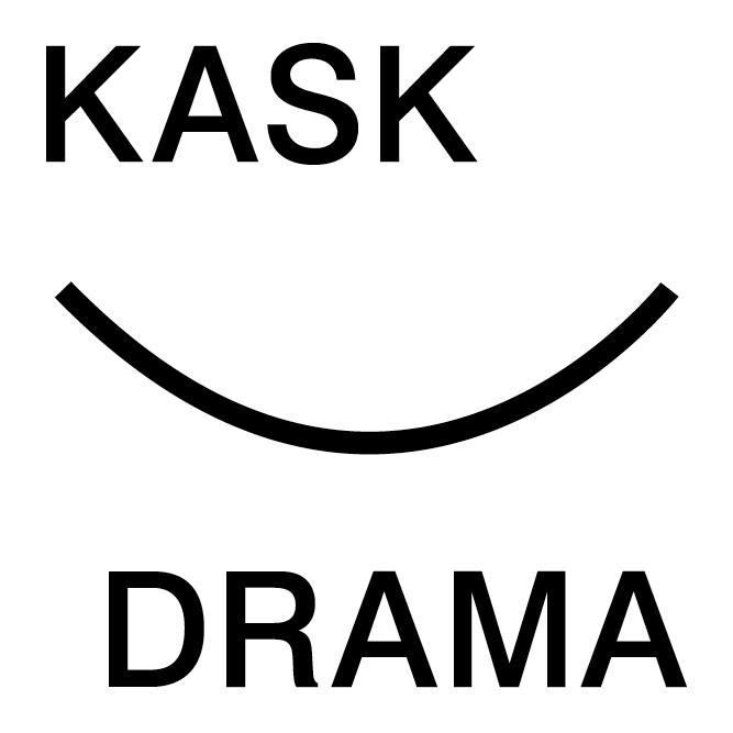 KASK School of Arts logo