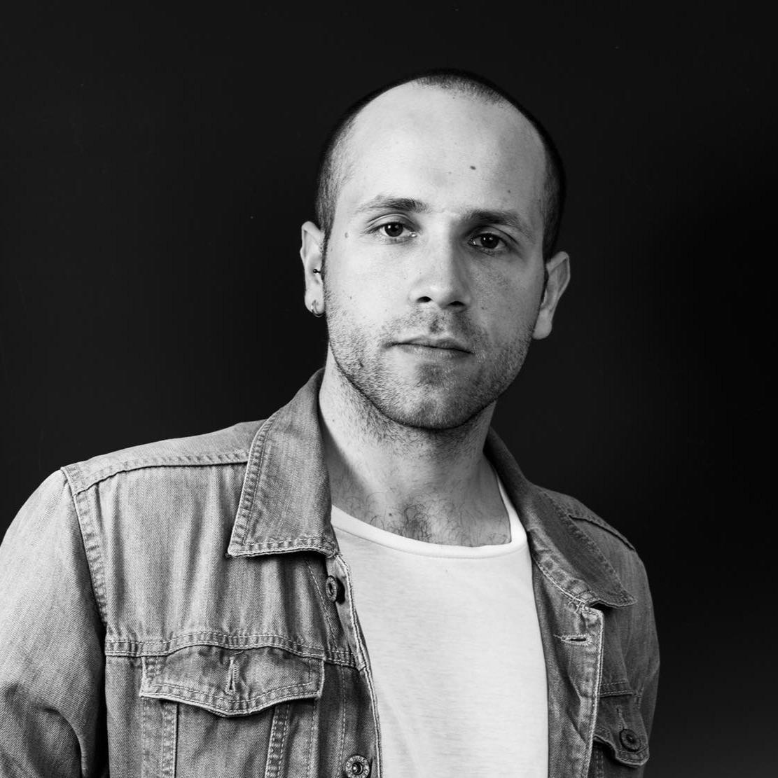 Avatar de Guillaume Druez