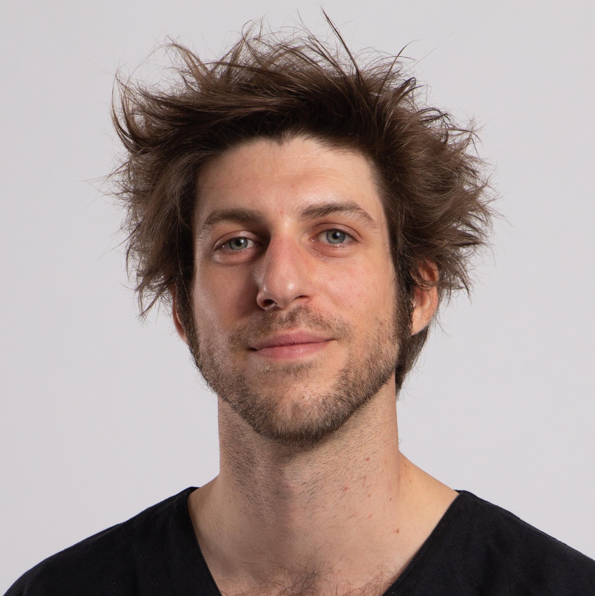 Avatar de François Binon