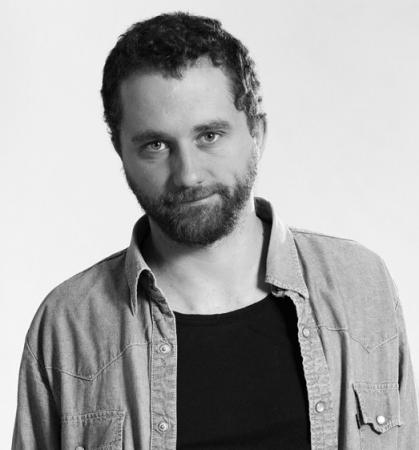 Avatar de François Prodhomme