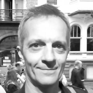Avatar de Johan Knuts