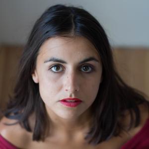 Avatar de Clémentine Coutant