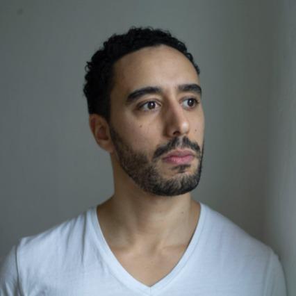 Avatar de Mounir Tinani