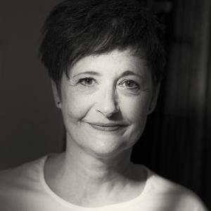 Avatar de Fabienne Lichtert