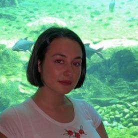 Avatar de Diana Tseboyeva