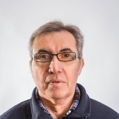 Avatar de Jean-Paul Bissieux