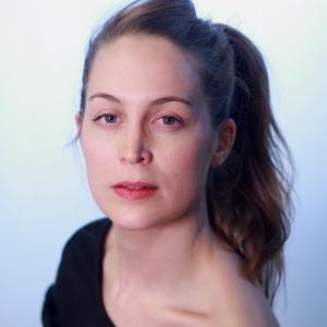 Avatar de Charlotte Leblé