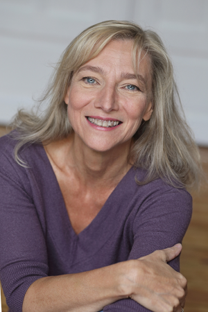 Avatar de Anne Beaupain