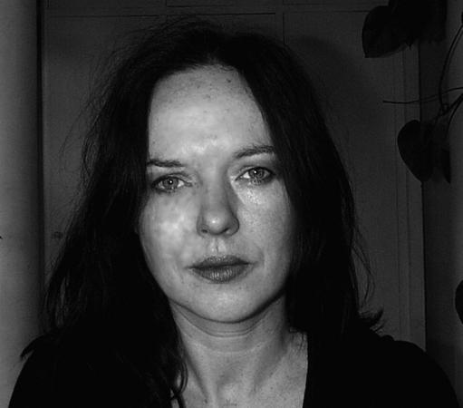 Avatar de Jacqueline Bollen