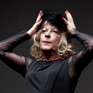 Avatar de Michèle Caucheteux